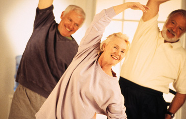 Exercise-Can-Help-Both-Mental-and-Physical-Fitness-In-The-Elderly-Says-Study
