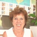 Pat Ferguson Mediterranean Quality Care