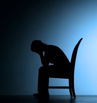 Your Medical Guide - Depression