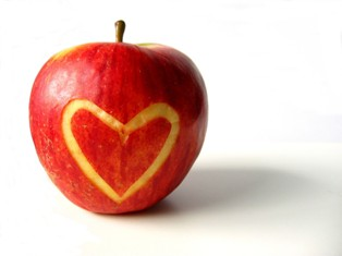 appleheartfruit_SS_small