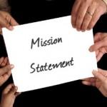 MQCS Mission
