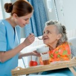 24 Hour Nursing Care in Mallorca