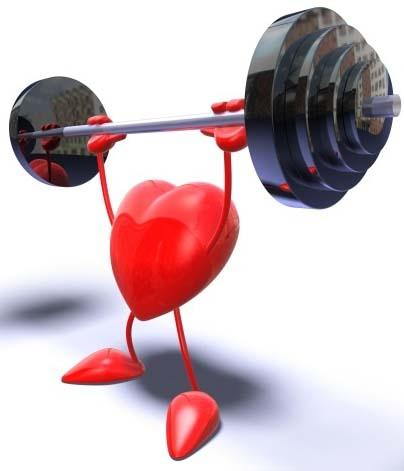 Keeping_a_strong_heart