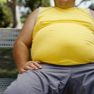 Call to Measure Duration of Obesity