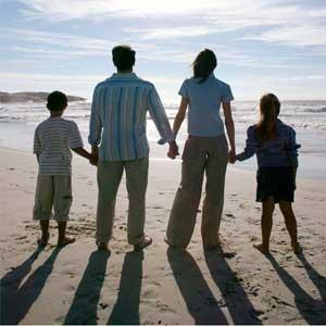dana-bashor-family