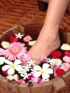 footbath_2112