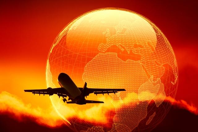 global_traveler
