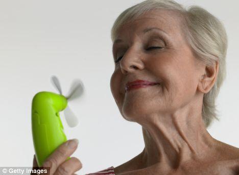 menopause-signs-2