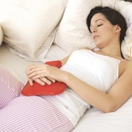 3 Common Causes of Heavy Periods