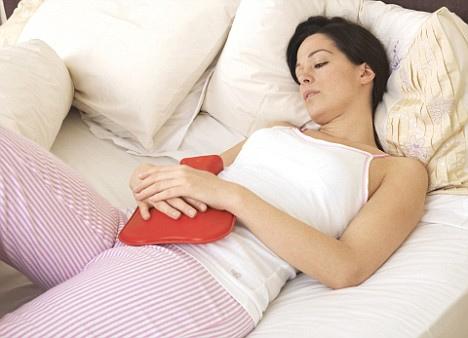 painful_menstruation