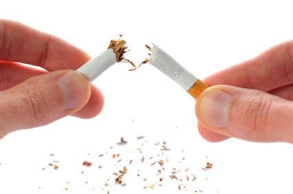quitsmokingwithsmokedeter