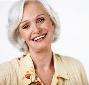 Anti Aging Skin Advice from Mediterranean Quality Care Services