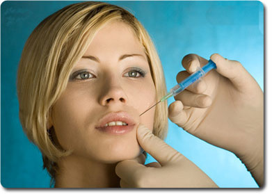 Botox Advice from Mediterrenean Quality Care Services