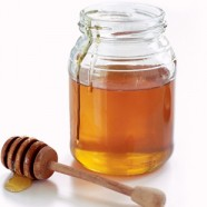 7 Things You Didn't Know About Honey (It Beats Hangovers!)