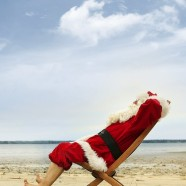 Tips to Reduce Christmas Stress