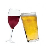 New Research: Alcohol and Cancer Risk