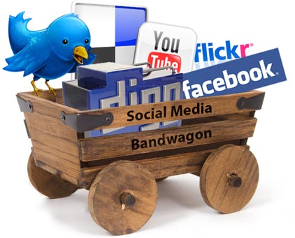 Social Media and Health
