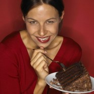 New Diet: Chocolate Cake for Breakfast?