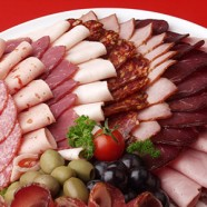Processed meat 'linked to pancreatic cancer'?