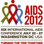 Could it really be possible to cure AIDS?