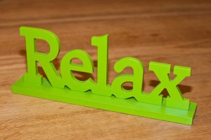 Relaxation tips in Mallorca