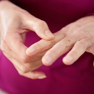Arthritis sufferers have greater risk of blood clots