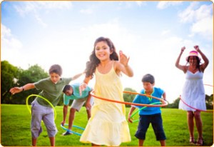 kids-exercise-ideas