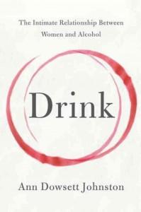 Alcohol Addiction Help in Mallorca