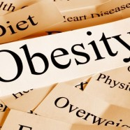 Obesity: Future projections 'underestimated'