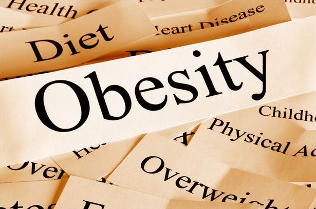Obesity Advice in Mallorca