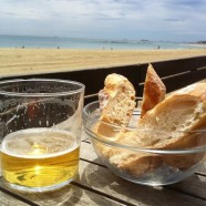 Alcohol linked to skin cancer risk