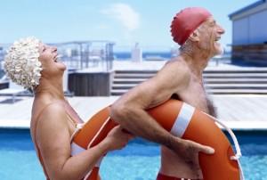 happy-seniors-thinkstock-57283917-617x416