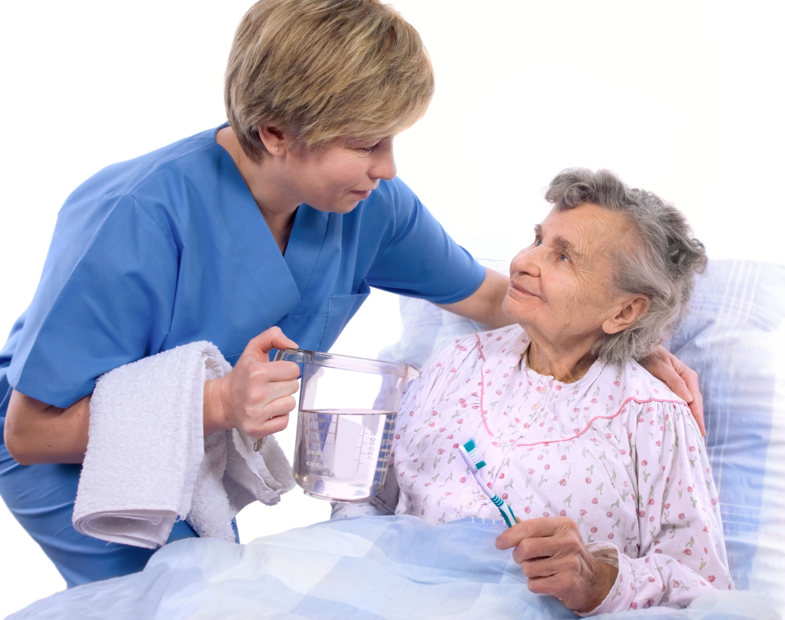 the roles of nurses in elderly care On the front lines of care, nurses play a unique role in caring for both patients and revealed that although most elderly patients prefer only comfort measures.