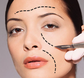 Cosmetic Surgery in Mallorca