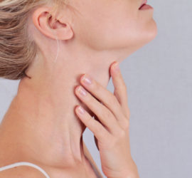 Thyroid Health in Mallorca